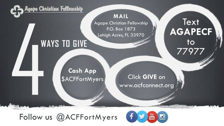 ACF Ways to Give 2020 Live Stream (1)