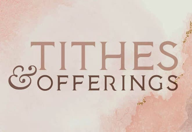 Thithes-Offerings.jpg